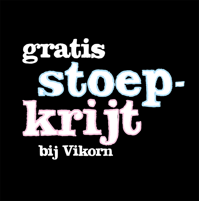 stoepkrijt-actie-logo