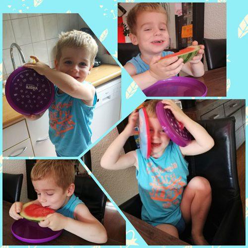 Wat Je Allemaal Kan Doen Met Deze Leuke Frisbee :-)